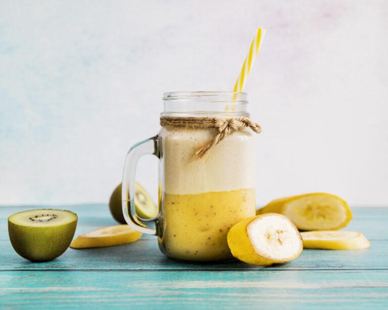 Flavours Factory producentów aromat słodki banan
