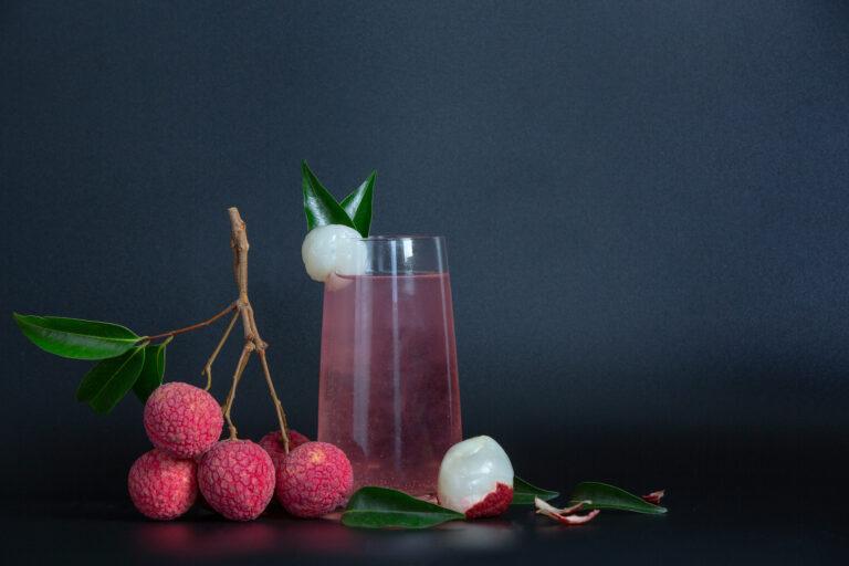 liczi aromat spożywczy Flavours Factory