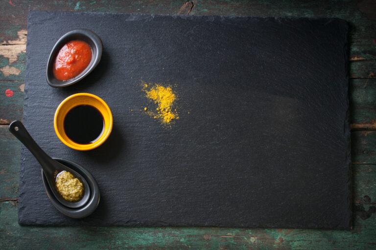 przyprawa do zup aromat spożywczy Flavours Factory